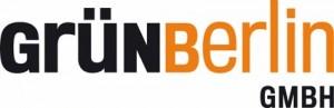 Logo-Gruen-Berlin_s